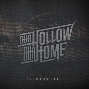 Our Hollow Our Home