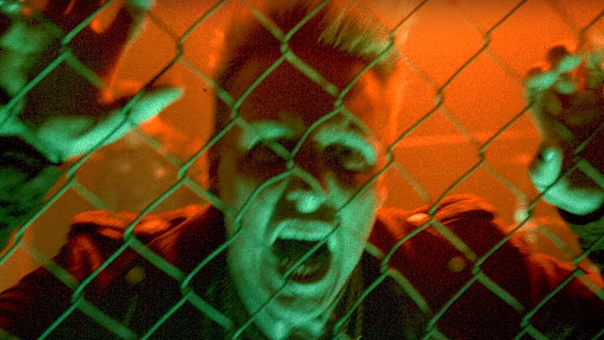 Papa Roach Music Monday