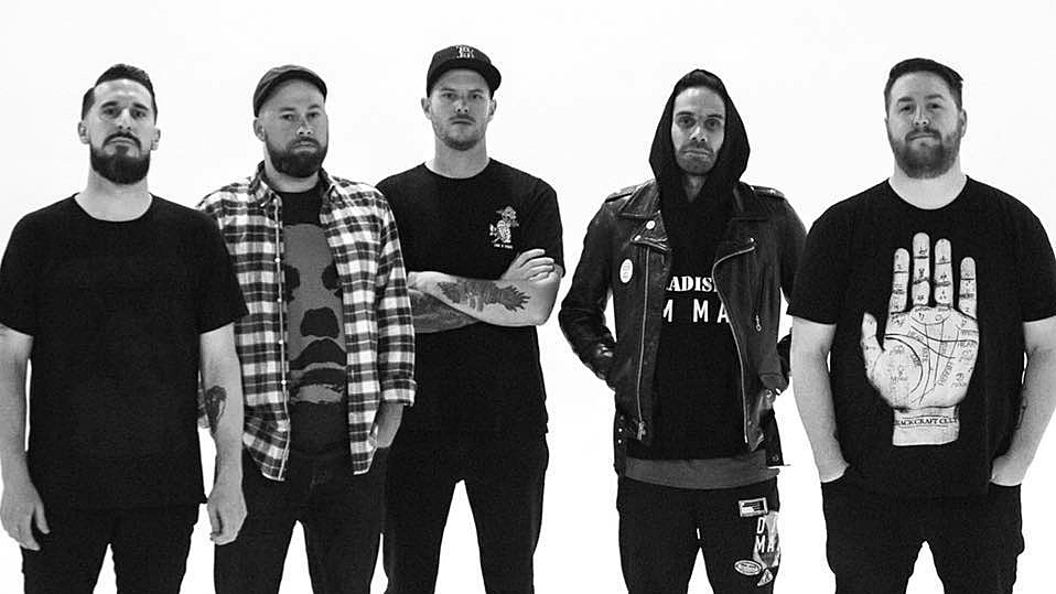 Fever 333 Pressure Cracks