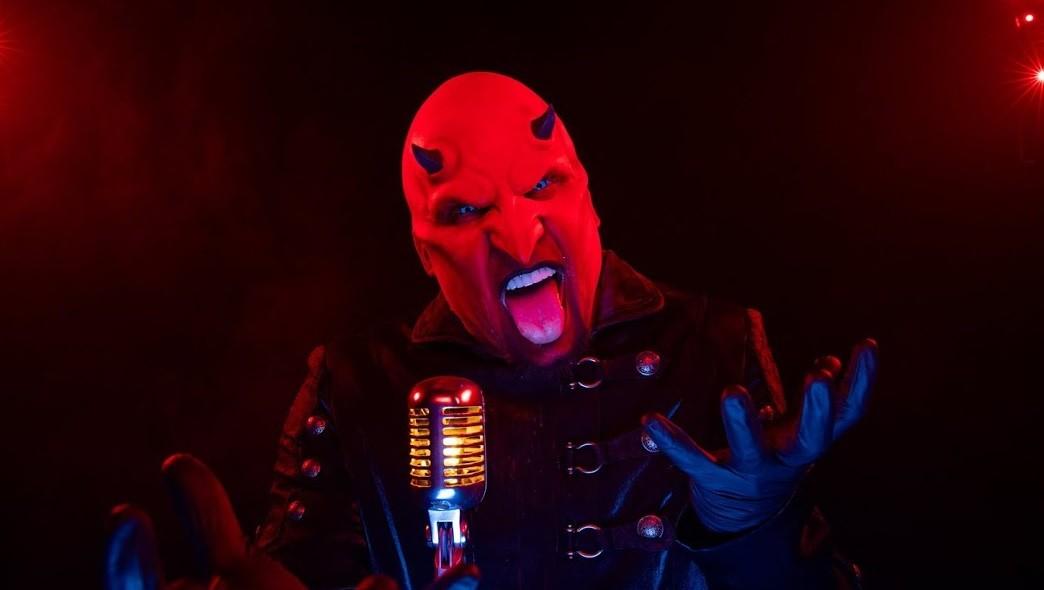 Psychosexual Five Finger Death Punch