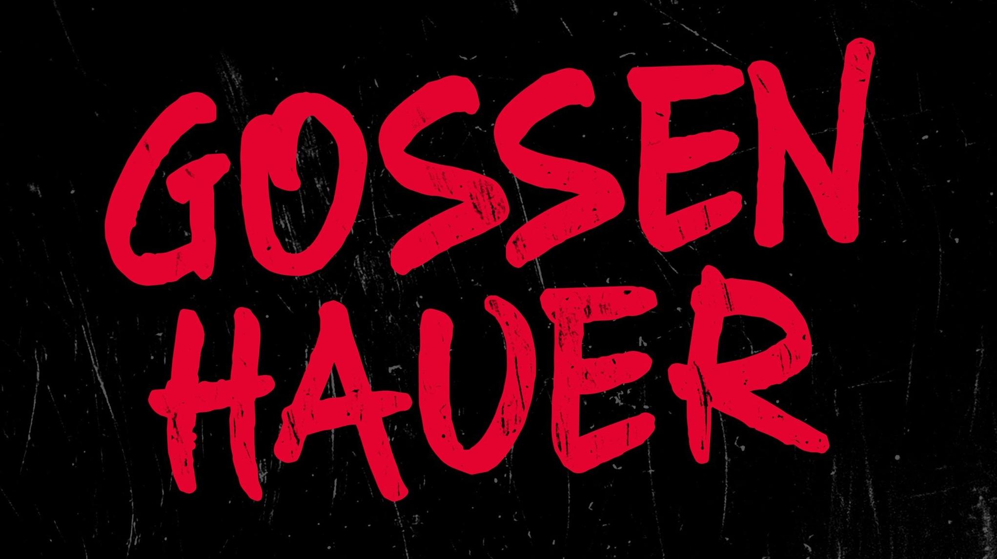 Radio Havanna Gossenhauer