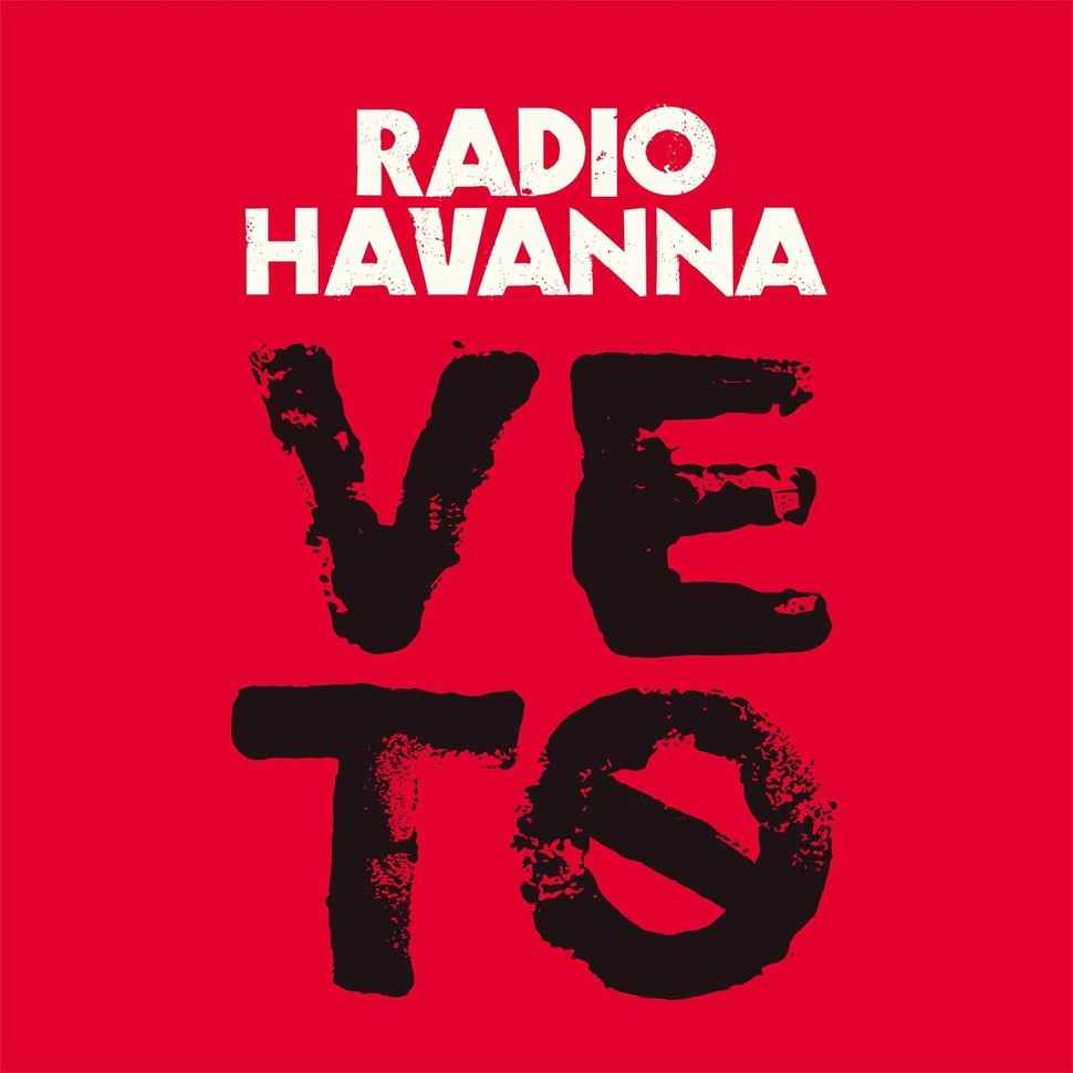 Radio Havanna VETO
