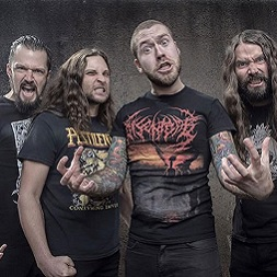 Revocation Tickets