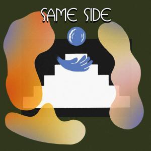Same Side EP