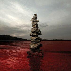 Sevendust Blood & Stone