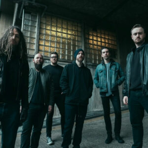 Sikth Tickets Tour
