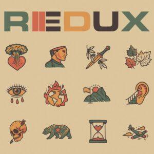 Silverstein Redux II 2