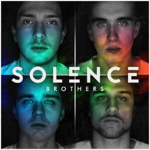 Solence Brothers