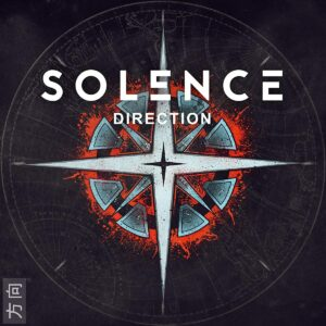 Solence Direction