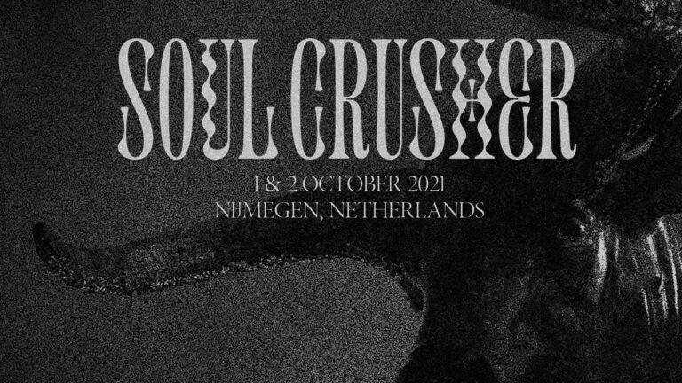 Soulcrusher Fest 2021