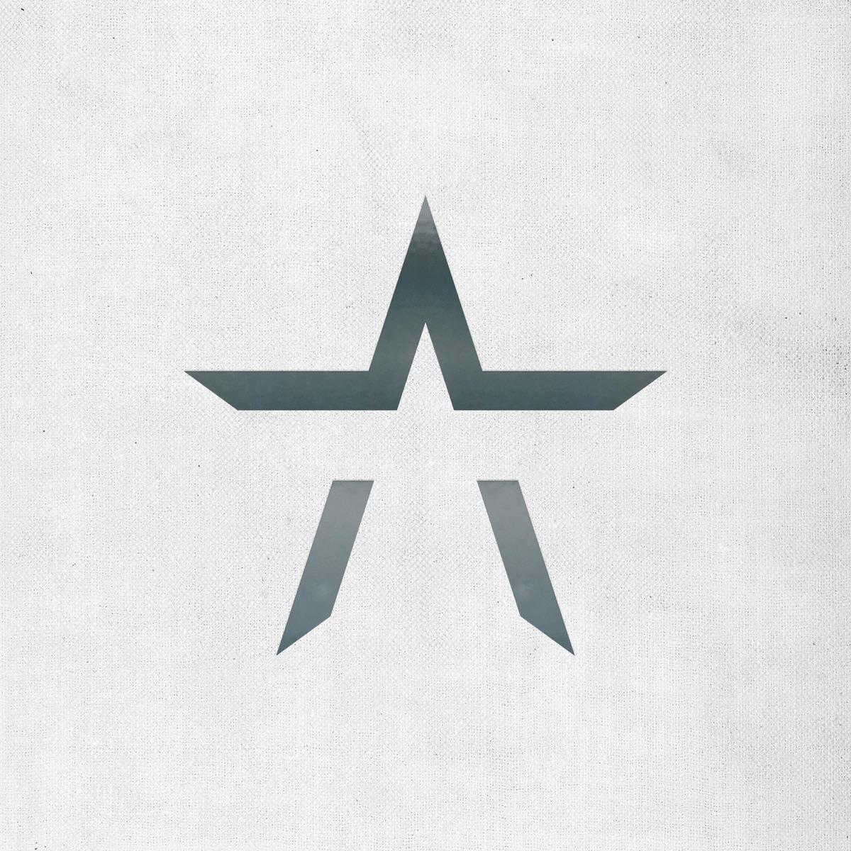 Starset Divisions