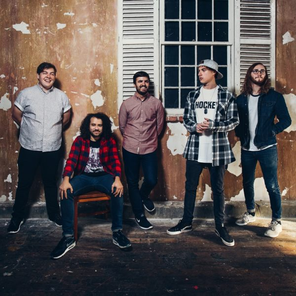 State Champs Tickets Tour