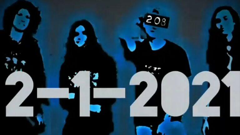 Suspect208 Metallica Guns N' Roses