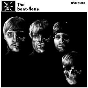 The Beat-Hells