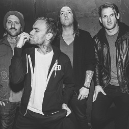 The Used Tickets Tour