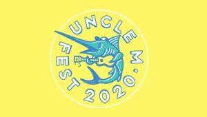 Uncle M Fest 2020