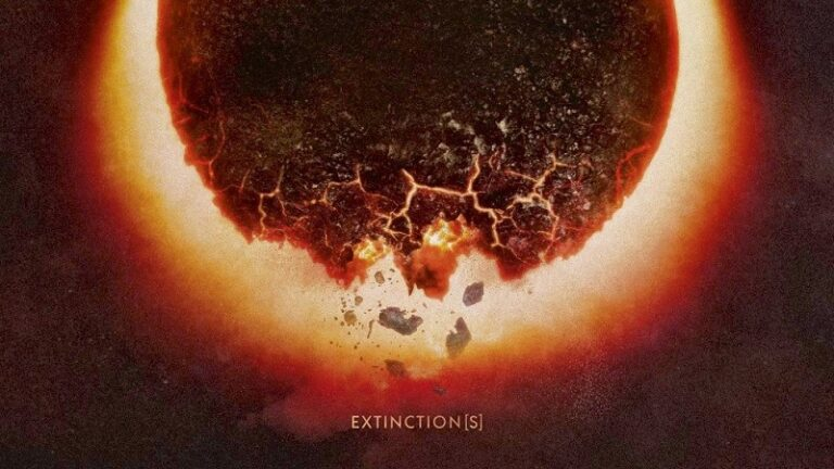 Unearth Extinctions