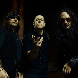Venom Inc Tickets Tour