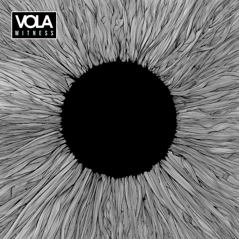 Vola Witness