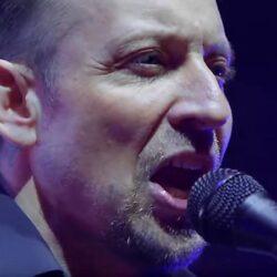 Volbeat präsentieren einen weiteren Song aus ihrem neuen Album