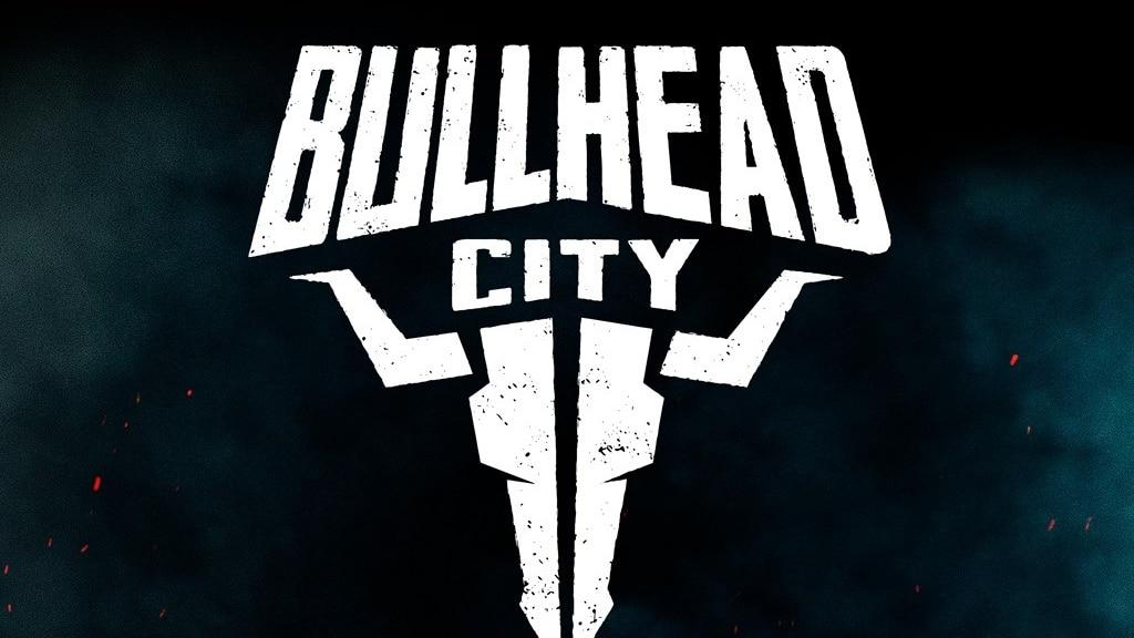 Wacken Open Air Bullhead City
