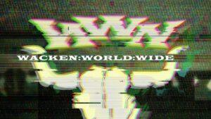 Wacken 2020 World Wide