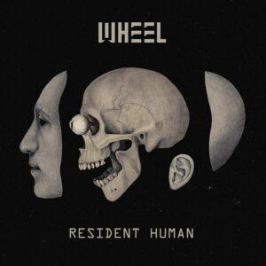 Wheel Resident Human