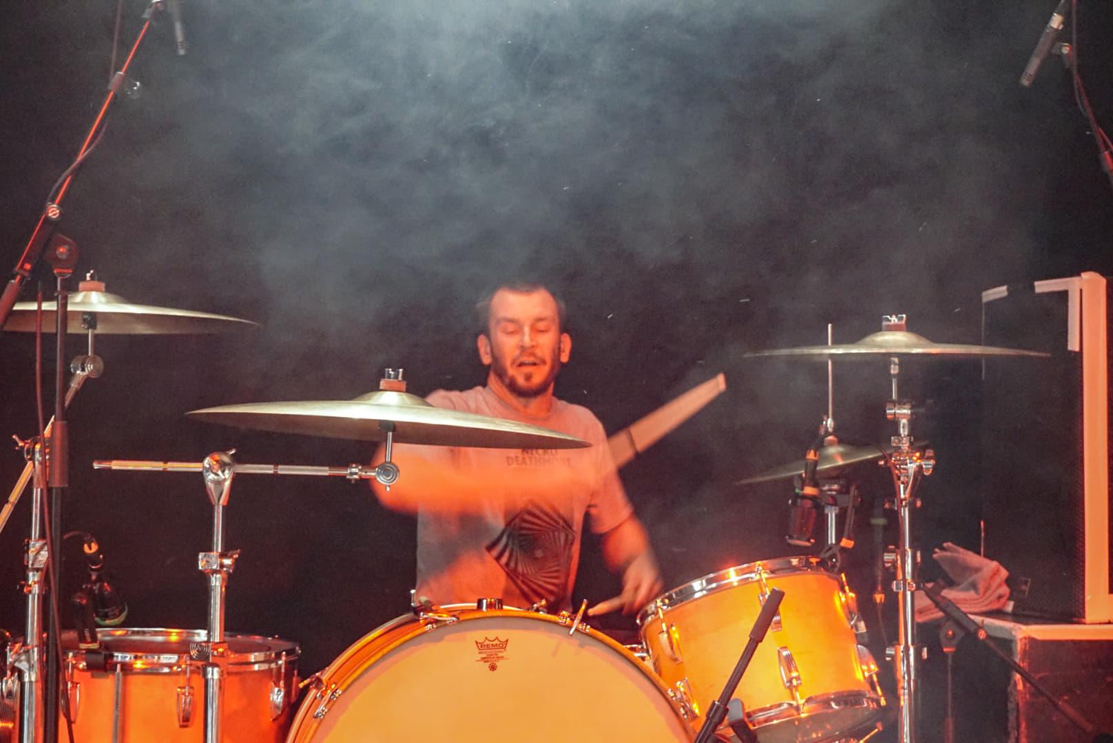 YOB Wiesbaden