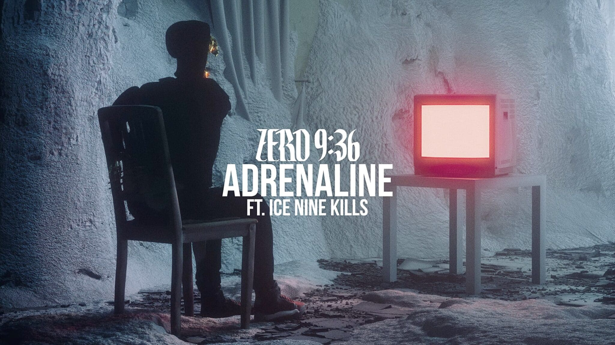 Zero 9:36 Ice Nine Kills